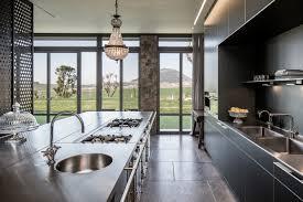 la cornue kitchen designs la cornue island stainless steel château 150 la cornue kitchen
