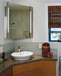 Sink U0026 Faucet P Feminine by Diy Sink Ideas U0026 Projects Diy