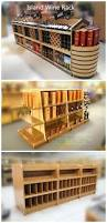 Liquor Display Shelves by Liquor Display Cabinet Used Liquor Store Equipment Wine Shelf
