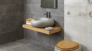bodenfliesen für badezimmer bodenfliesen beeinflussen das gesamtbild des bades