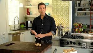 la cuisine de ricardo techniques culinaires défi 1 iga