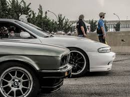 stancenation bmw e36 the world u0027s best photos of bmw and derapata flickr hive mind