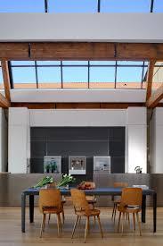 in cuisine lyon in cuisine lyon luxe appartement loft chic épuré rénovation lyon