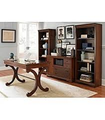 Writing Desks For Home Office Desks Home Office Furniture Bon Ton