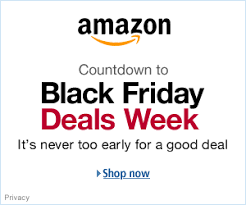 black friday amazon codes black friday deals big savings great deals coupons online
