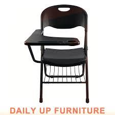 Fold Up Desk Chair Desk Folding Writing Desk Plans Portable Folding Bamboo