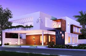 Front Elevations Of Indian Economy Houses by Home Design Exterior Ideas In India Exterior Home Design Photos
