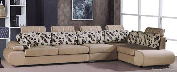 Stylish Sofa Sets For Living Room Stylish Home Design Ideas Living Room Fabric Sofa Sets Designs