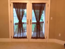 interior design interesting types window coverings for your