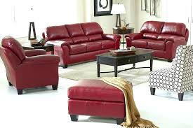 flexsteel reclining sofa reviews flexsteel latitudes reviews downtown power reclining sofa latitudes