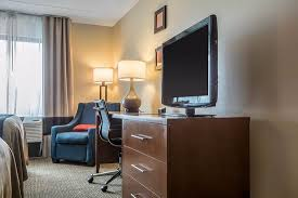 Closest Comfort Inn Comfort Inn The Pointe Now 71 Was 1 2 1 Updated 2017