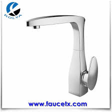 high quality kitchen faucets 31 best bathroom faucet images on bathroom faucets