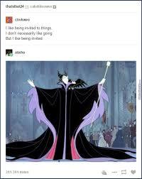 Memes Tumblr - awesome tumblr 1308 by annie boismenu meme center