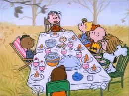 uu st pete s annual thanksgiving dinner the unitarian