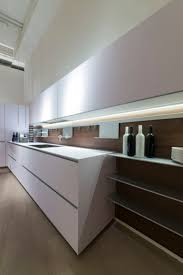 Luxor Kitchen Cabinets 110 Best Fenix Ntm Applications Images On Pinterest Kitchen