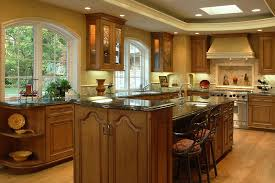 kitchen galley kitchen designs design your kitchen classic