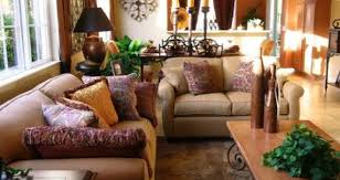 closeout home decor beautiful western home decor ideas western home decor in