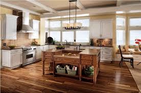 kraftmaid kitchen island kraftmaid kitchen cabinets styles photos seethewhiteelephants com