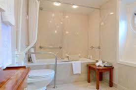 Handicap Bathroom Designs Handicap Bathroom Design Handicap Accessible Bathroom Unique