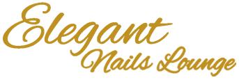 elegant nails lounge nail salon waxing champaign il