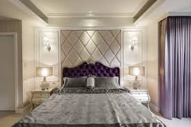 bedroom new classic master bedroom interior designs beautiful