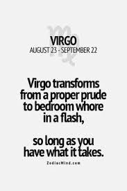 Funny Virgo Memes - zodiac mind your 1 source for zodiac facts thank the lord
