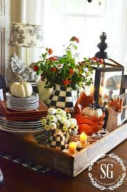 dining room centerpiece cheap wedding decorations ideas for tables medium size of kitchen