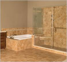 Shower Doors Maryland Frameless Shower Doors Maryland Searching For Tuscan