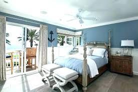 what size ceiling fan for master bedroom fan size for bedroom serviette club