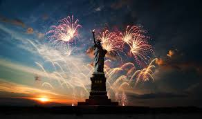 best independence celebrations around the world the vacation times