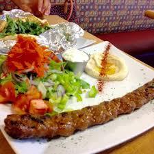 az cuisine turkdish mediterranean cuisine order 196 photos 184