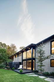 916 best exteriors homes et buildings images on pinterest