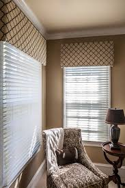 Cornice Cleaning 46 Best Windows Images On Pinterest Cornice Boards Cornices And