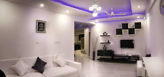 led interior home lights wessel led lighting systems
