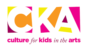 for kids home culture for kids in the arts