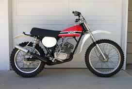 import motocross bikes puch mc125 two wheels pinterest motocross motocross bikes