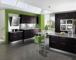 white modern kitchen ideas modern kitchen designs 2013 white caruba info