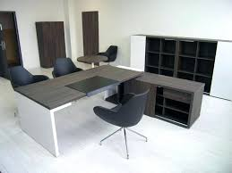realspace magellan collection l shaped desk espresso espresso l shaped desk bush l shaped desk office star corner