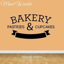 cupcake home decor kitchen top cute kitchen theme ideas cupcake home decor kitchen detrit us