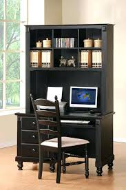 Black Student Desk With Hutch Black Student Desk With Hutch Best Of Popular Small Mainstays