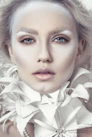 best 25 white face makeup ideas on pinterest white face paint