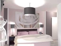 chambre pale et taupe chambre et taupe galerie et impressionnant chambre et