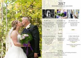 photography wedding packages wedding photography 2017 wedding packages orangeville