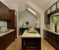 cathedral ceiling kitchen lighting ideas vaulted ceiling lighting ideas vaulted ceiling lighting550 x 413