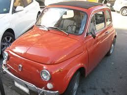 old fiat latest fascination vintage fiat 500 browsingrome