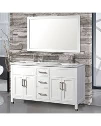 Black Vanity Table With Mirror Deal Alert Denault 60