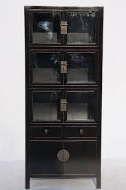 Wohnzimmerschrank Hoch Unterholz U2013 Möbel U2013 Möbel Antiquitäten Und Kuriositäten