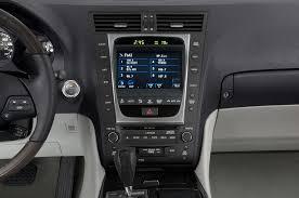 lexus hybrid sedan 2011 lexus unveils 2013 gs 350 at pebble beach