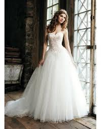 boutique robe de mari e robe de mariée robe de soirée robe mariage robe mariage