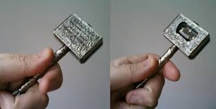 thor hammer for sale that actually works bleeding cool news and